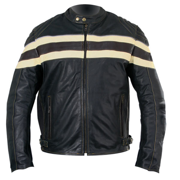 Motorcycle Jackets For Men And Women