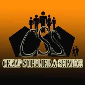 Cekap Supplier &amp; Service
