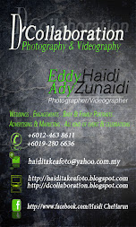 Do Please Contact Us