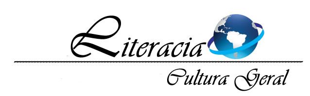 literaciarevistaculturageral