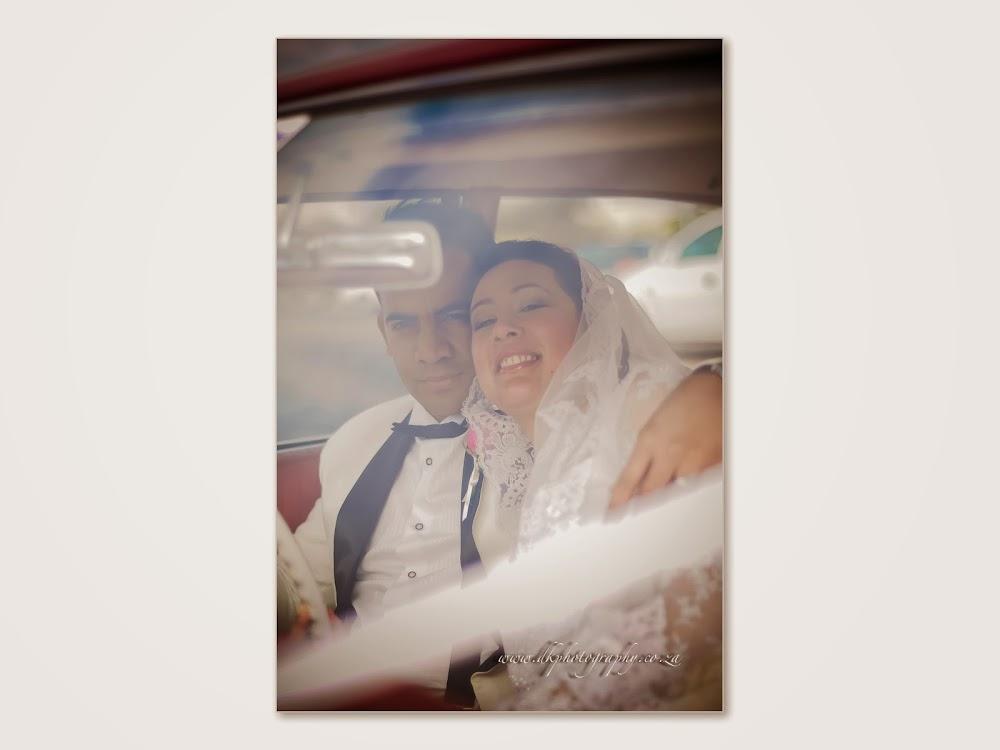 DK Photography Slideshow-0764 Rahzia & Shakur' s Wedding  Cape Town Wedding photographer