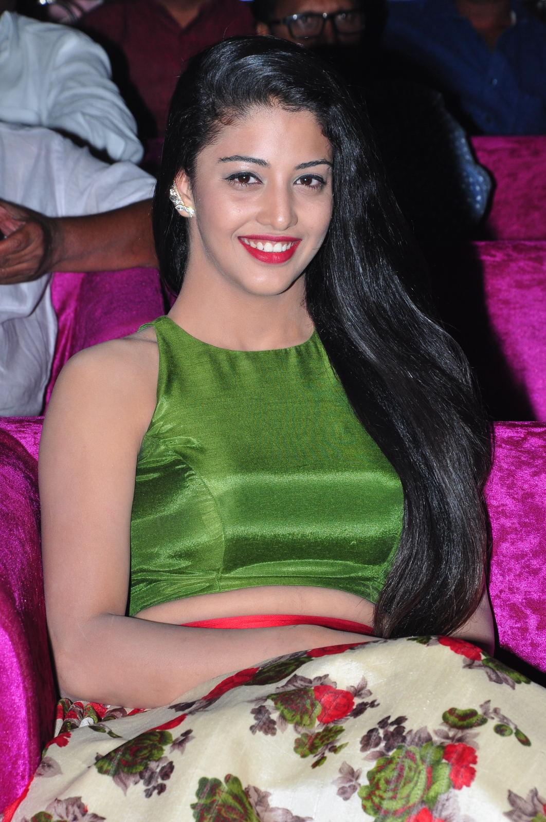 Daksha nagarkar latest glam pics-HQ-Photo-2