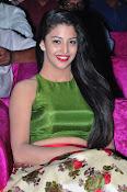 Daksha nagarkar latest glam pics-thumbnail-2