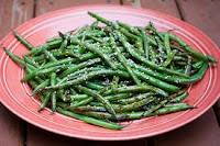 blister-beans