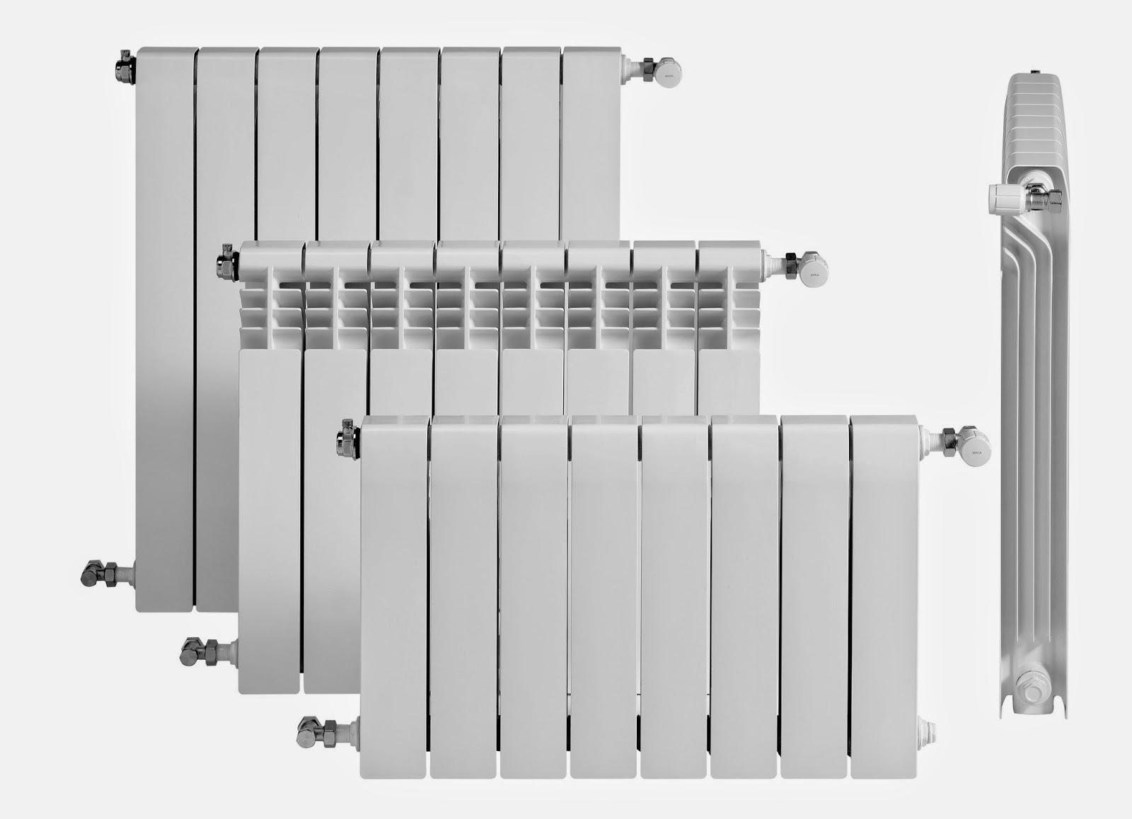 Miguel torres climatizaci n aire acondicionado cartagena - Mejores radiadores electricos ...