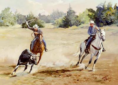 cuadros-del-oeste-americano