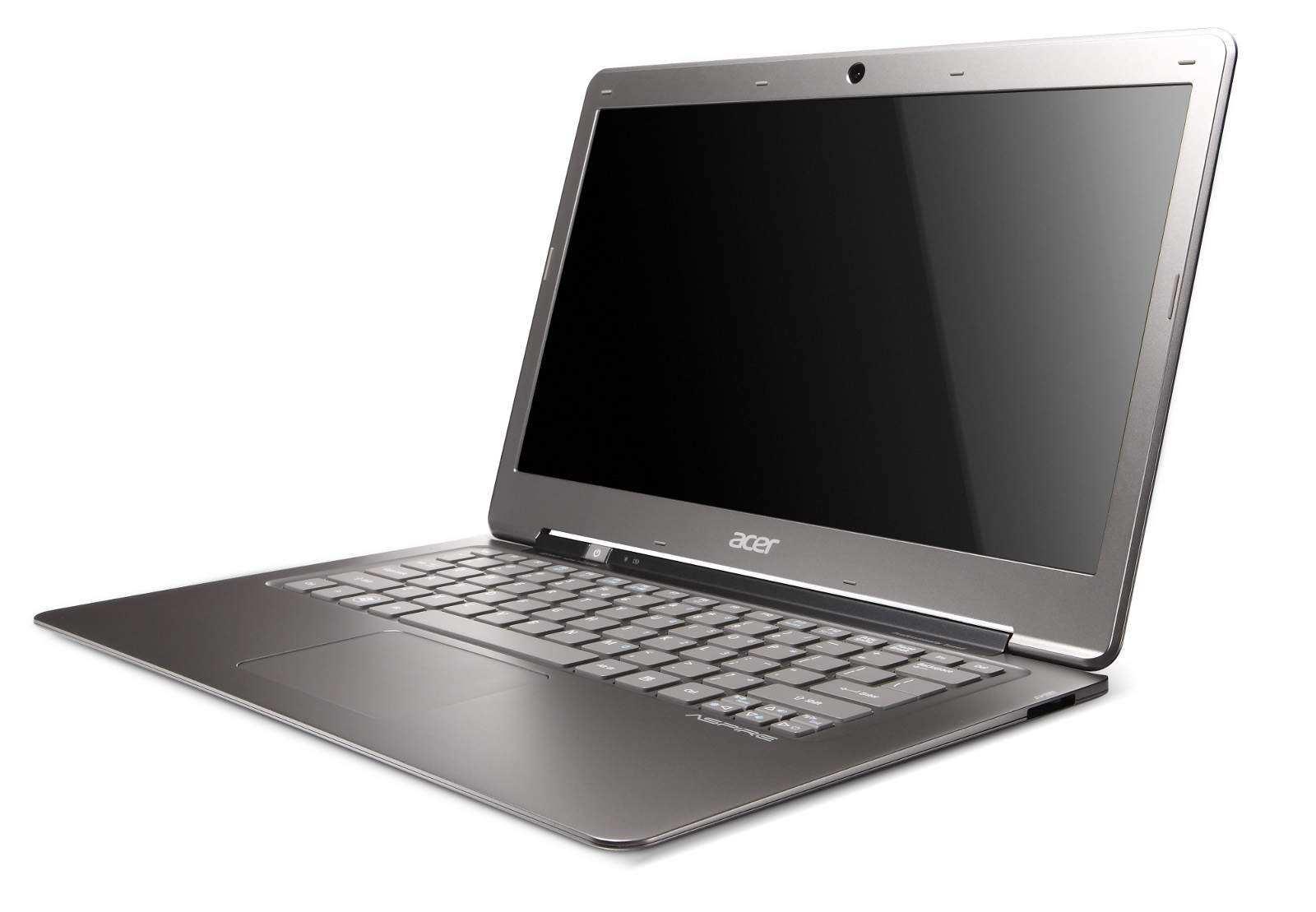 Acer Aspire E1-470-33212G50Mn