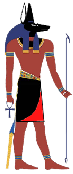AD-ANU-BIS
