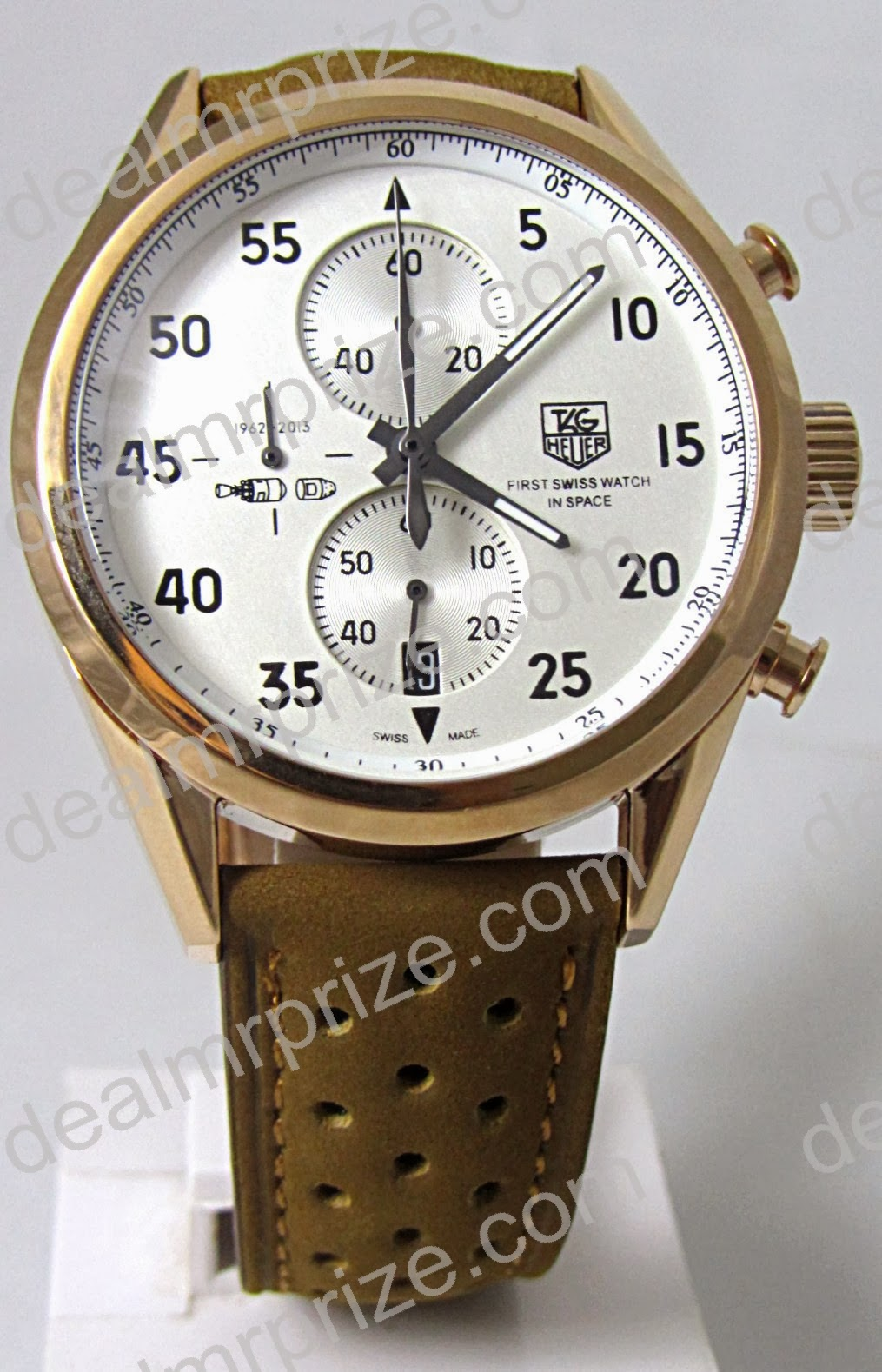 replica watches india cheap