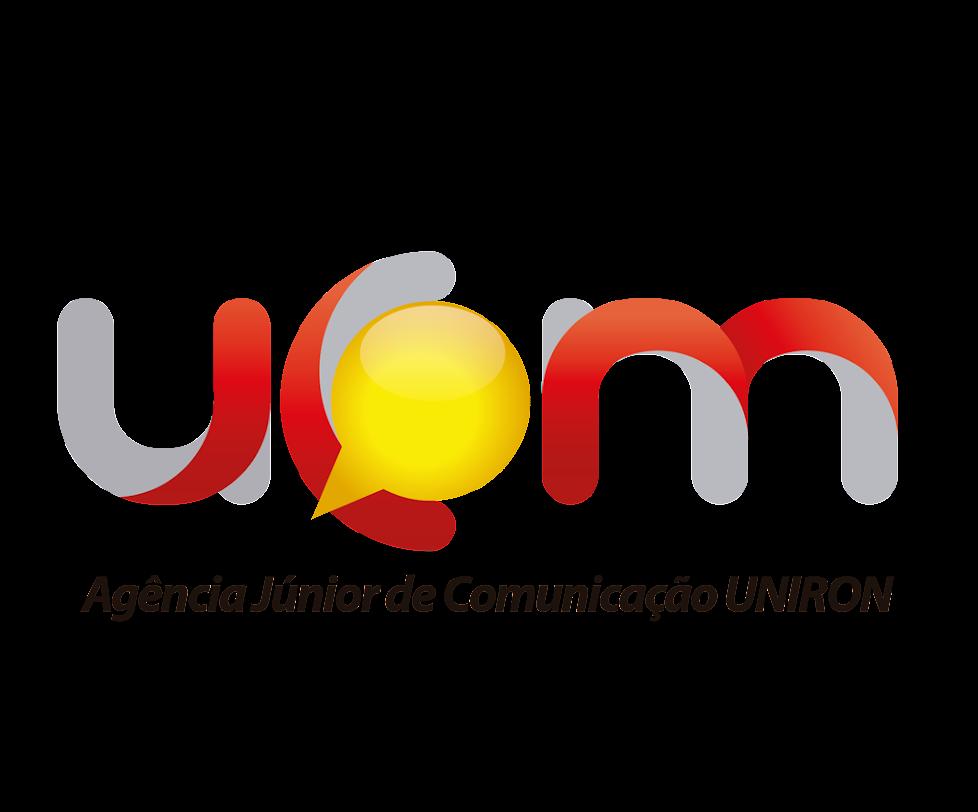 UCOM - Agência Júnior de Comunicação | Uniron