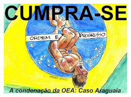 Campanha Cumpra-se