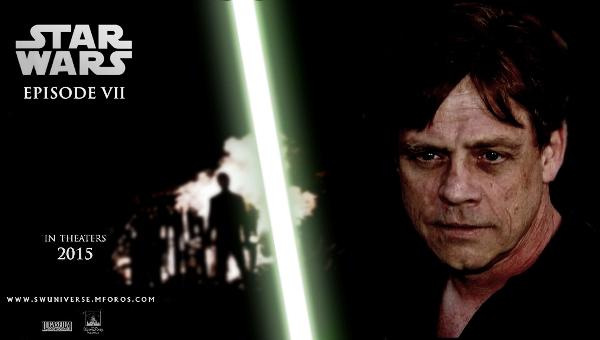 Star Wars Disney Movie Plans Star Wars Movie Release