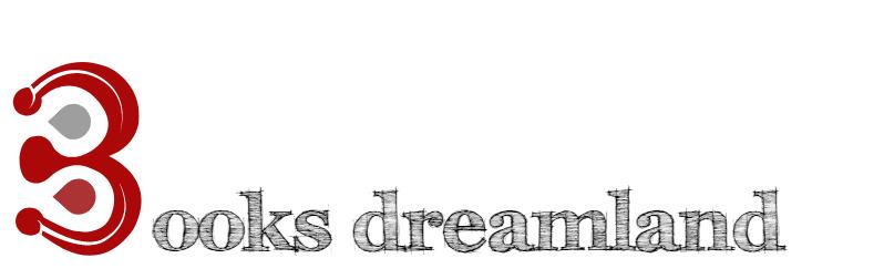 books dreamland