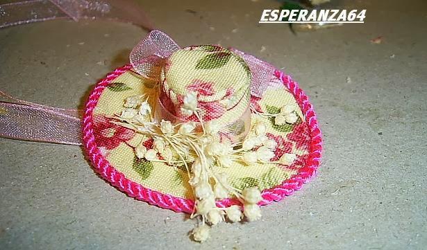 http://lasminisdeesperanza.blogspot.com.es/