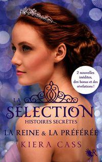 http://lecturesetoilees.blogspot.com/2015/11/chronique-la-selection-histoires.html