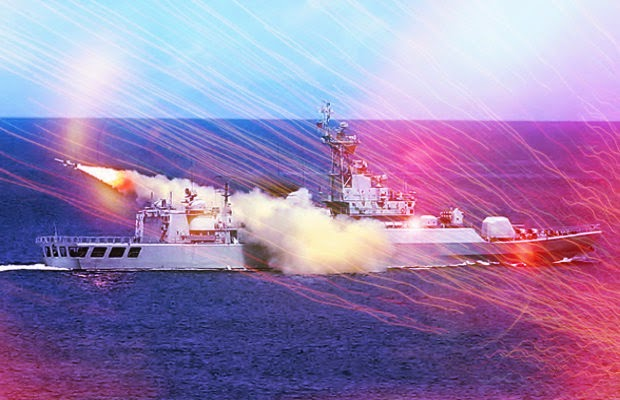strategic importance of the indian ocean region The sea lanes in the indian ocean are considered among the most strategically  important in the world—according to the journal of the indian ocean  the indian  ocean strategic environment, transforming the entire region's.