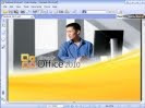 Ebook - Hướng dẫn sử dụng Office 2010 (Tiếng Việt)
