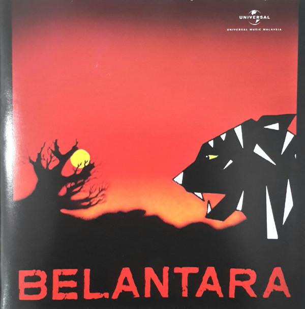 BELANTARA