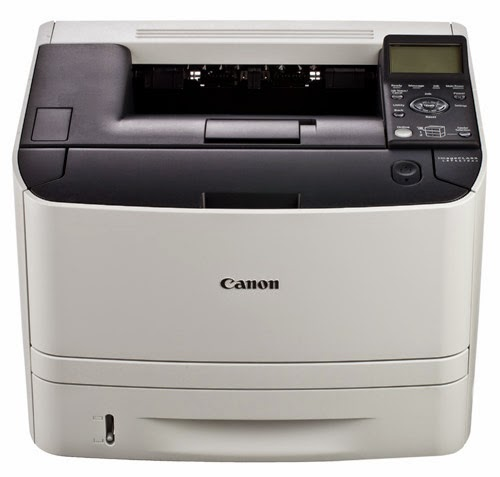 Как установить драйвер на принтер canon lbp 6020
