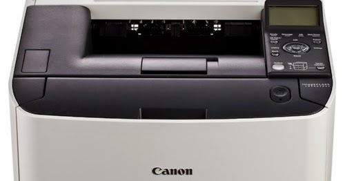 driver canon 1210 win 7 64bit full