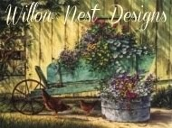 My Gardening Blog