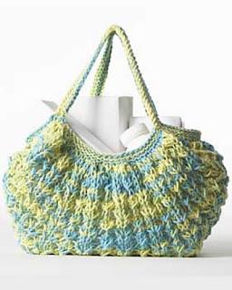 zenske-torbe-slike-moderne-pletene-torbe-008