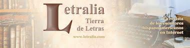 Clikc. Revista literaria de los escritores hispanoamericanos en Internet.