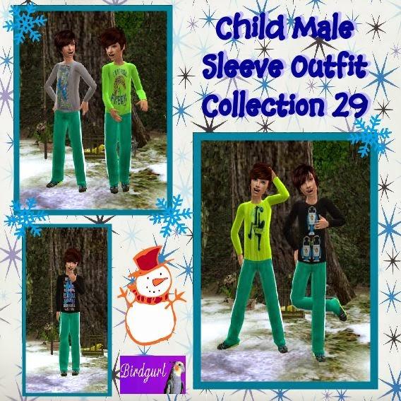 http://1.bp.blogspot.com/-pE3hjiDgpqY/U28ewl7v4DI/AAAAAAAAKE8/8AKeWjjkiP0/s1600/Child+Male+Sleeve+Outfit+Collection+29+banner.JPG