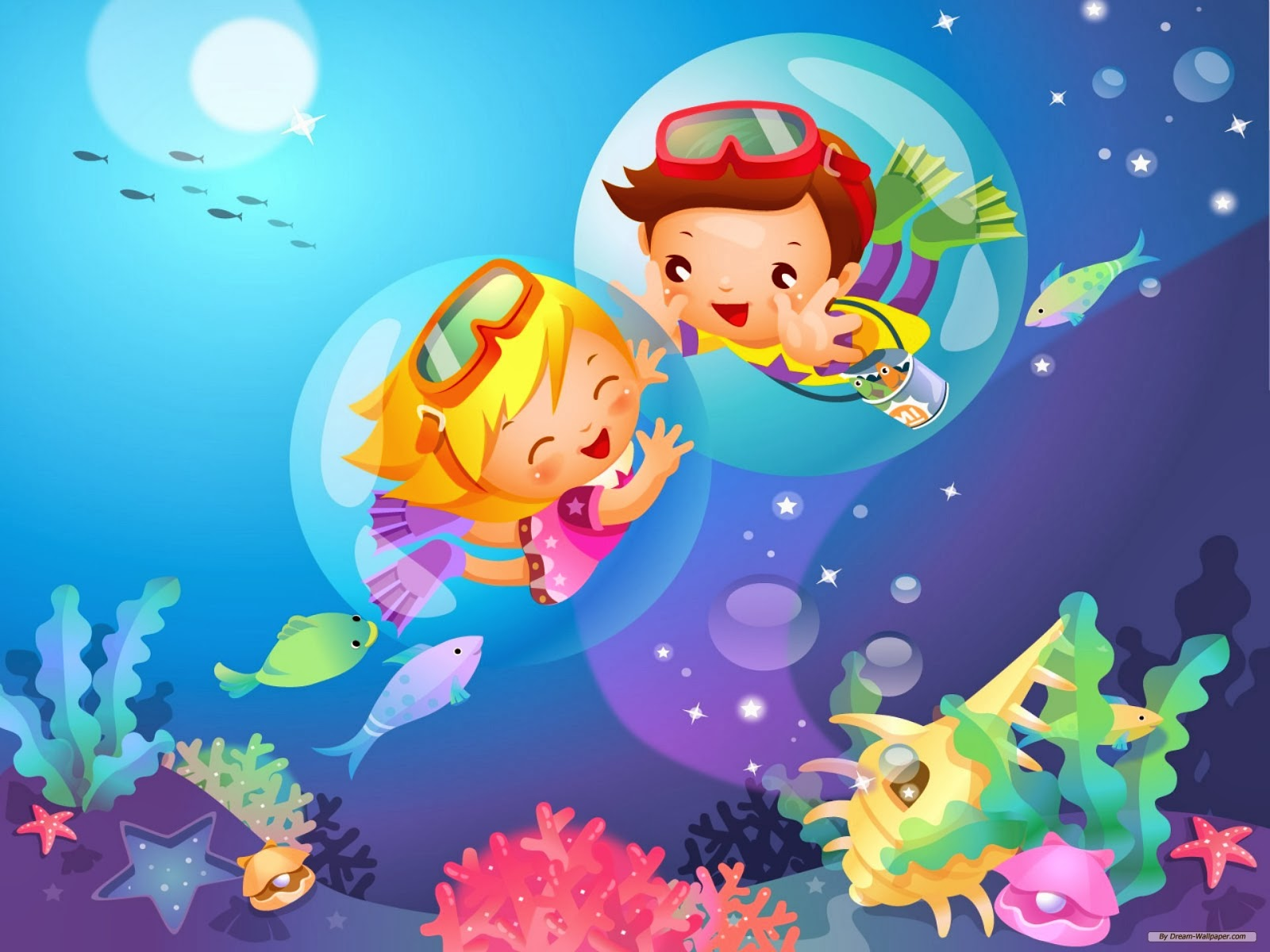 All new wallpaper cute kids wallpaper children game for Kids wallpaper