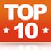 Top Game Ứng Dụng Android APK miễn phí mới và hấp dẫn nhất tháng 11/2014