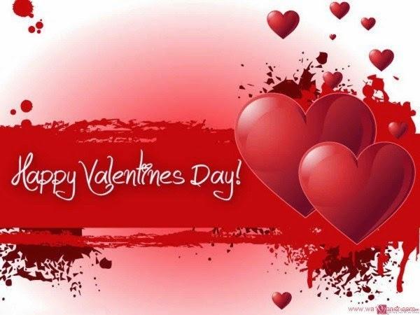 tin nhan sms valentine