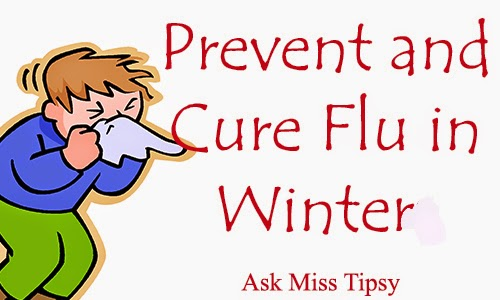 flu | the flu | flu treatment | Cure Flu | prevent flu | flu remedies | remedies | cure cold | prevent cold | Cold and flu | flu season | h1n1 | flu for children | winter diseases | why flu in winters | flu cures | home remedies for flu | home remedies for cold | cold cures | flu in winters | cold in winter | cure cold and flu in winter | precent cold and flu in winter