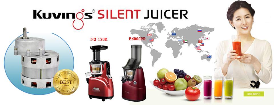 juicer mobile phone deals uk