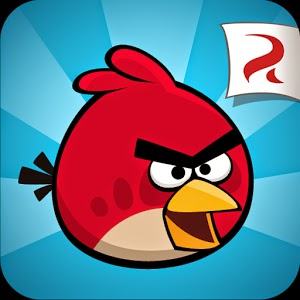 angry birds latest apk file free download