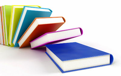 Post Wise Books for IBPS Specialist Officer Exam 2014