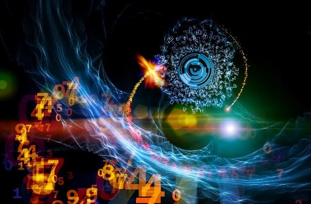 Risultati immagini per Picatrix, energia universo