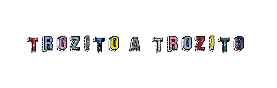 trozitoatrozito