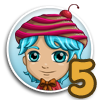 Farmville Sweet Acres Chapter 3 Quest 5