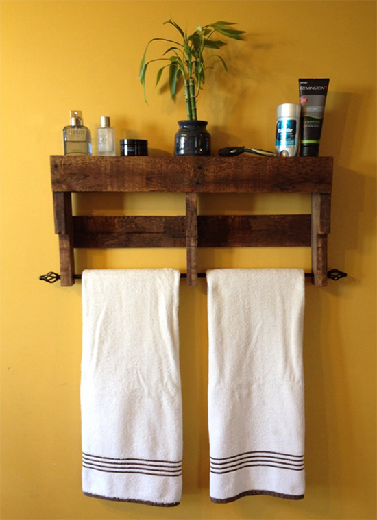 porta toalhas, rack para banheiro, rack, toalhas, perfumes