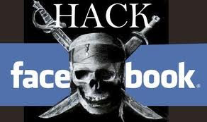 facebook password hacker