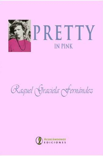 """PRETTY IN PINK"""