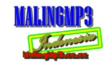 Maling Mp3 Indonesia