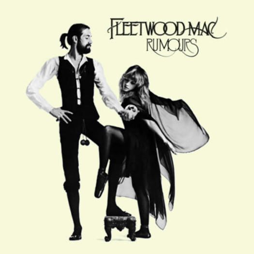 [Bild: Fleetwood-MacRumours.jpeg]