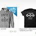 Shop T-shirts Online : Camping Shirts - SunFrogShirts