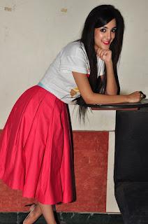 Kanika Kapoor 02.JPG