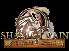 Shania Twain Fã Clube Brasil