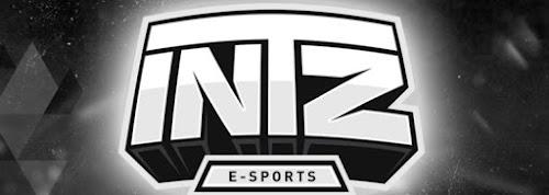 INTZ no IWCI 2016 - League of Legends