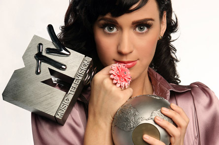 Wallpapers de Katy Perry