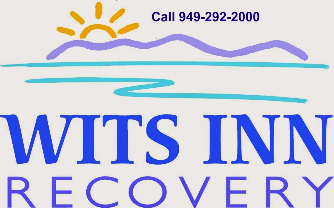 Wits Inn Recovery detox and rehab info