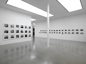 Timothy Taylor Gallery